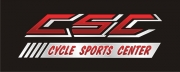 CYCLE SPORTS CENTER