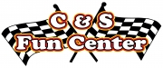 C&S Fun Center