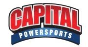 Capital Powersports