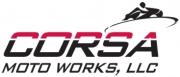 Precission Corsa Moto Works