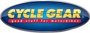 Cycle Gear, Inc