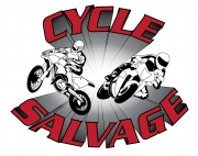 CYCLE SALVAGE