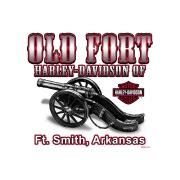 Old Fort Harley-Davidson
