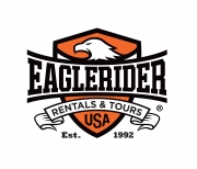 EagleRider - Corporate Headquarters