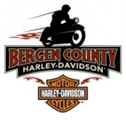Bergen Harley-Davidson
