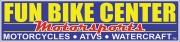Fun Bike Center Motorsports