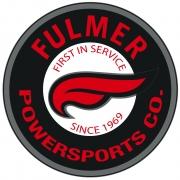 Fulmer Power Sports