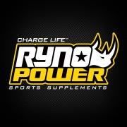 Ryno Power