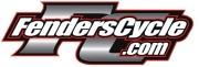 fenders cycle & motorsport