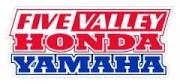 Five Valley Honda Yamaha