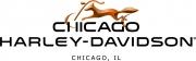 Chicago Harley Davidson