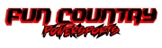 Fun Country Powersports