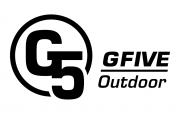 G5 Outdoor
