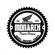 Monarch Honda Powerhouse