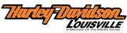 Harley-Davidson/BMW Louisville