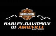 HD of Asheville