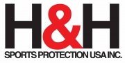 H&H Sports Protection USA Inc