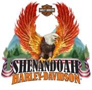 Shenandoah Harley-Davidson