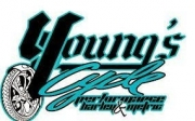 Youngs Cycle Performance