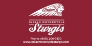 Indian Motorcycle Sturgis
