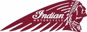 Indian / Victory Motorcycles of New Orleans
