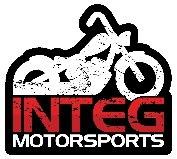 Integ Motorsports