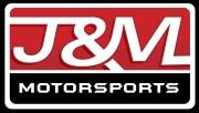 J&M Motorsports