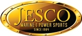 Jesco Marine and Power Sports