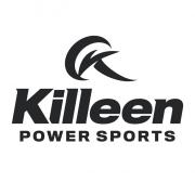 Killeen Power Sports