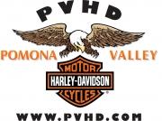 Pomona Valley Harley-Davidson®