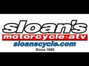 Sloans Motorclcle and Atv