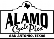 Alamo Cycle Plex