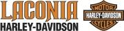 Laconia Harley Davidson