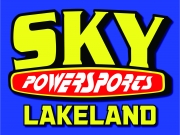 Sky Powersports of Lakeland