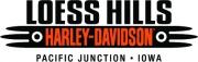 Loess Hills Harley-Davidson