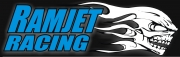 Ramjet Racing