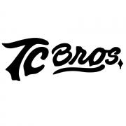 TC Bros. Choppers, LLC
