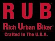 Rub Jeans