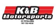 K & B Motorsports of Petaluma