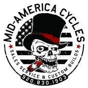 Mid-America cycles