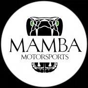 Mamba Motorsports