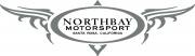Northbay Motorsport