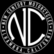 New Century BMW Motorcycles