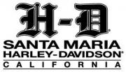 Santa Maria Harley-Davidson