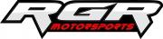 RGR Motorsports