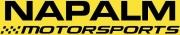 Napalm Motorsports