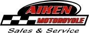 Aiken Motorcycle Sales & Service