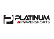 Platinum Powersports