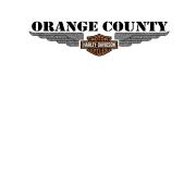 OC Harley-Davidson