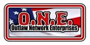 OUTLAW NETWORK ENTERPRISES